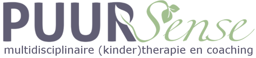 Multidisciplinaire (kinder)therapie & coaching