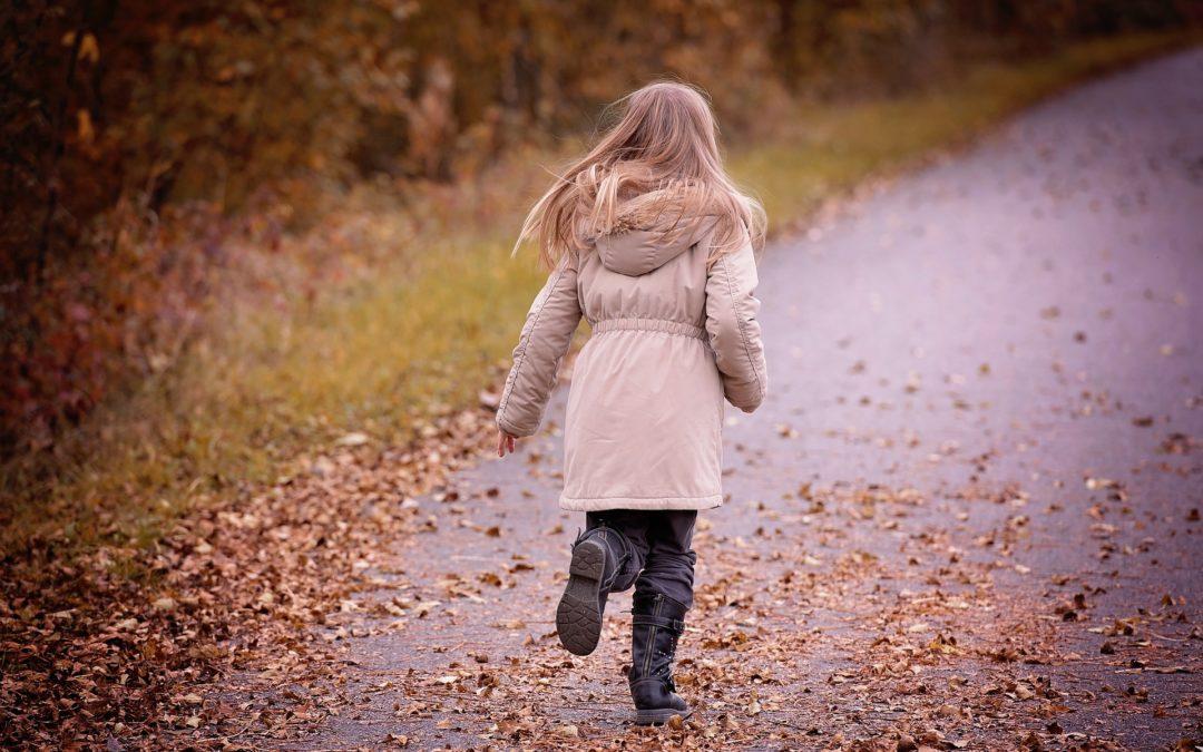 10 alledaagse prikkels waar kinderen last van hebben